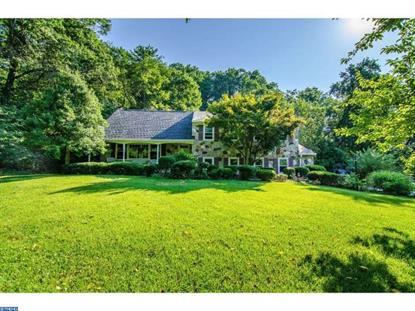 317 PONDS EDGE RD West Chester, PA MLS# 6629133
