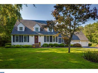 3 DEER CREST DR Shamong, NJ MLS# 6629286