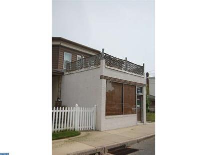 940 E PLEASANT ST Glenside, PA MLS# 6629387