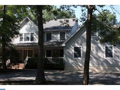 401 PARKERTOWN DR LITTLE EGG HARBOR, NJ MLS# 6629413