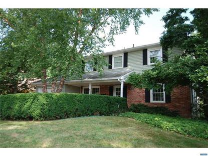 2627 TANAGER DR Wilmington, DE MLS# 6629551