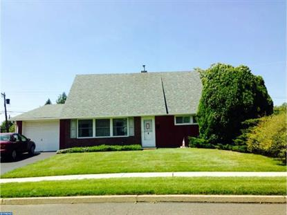95 CLEFT ROCK RD Levittown, PA MLS# 6629846