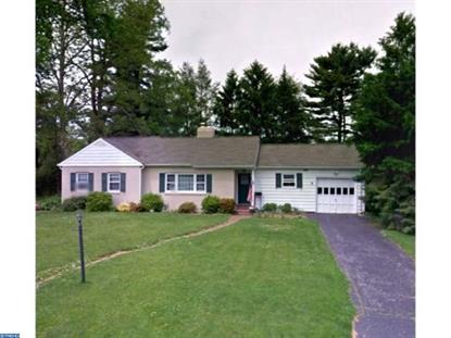 3 BOULDER BROOK DR Wilmington, DE MLS# 6629893