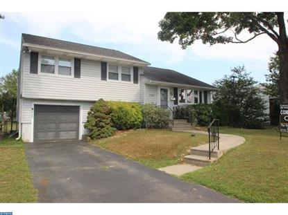 3569 SWIFTWATER LN Brookhaven, PA MLS# 6629999