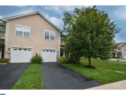 114 FAIRWAY DR Collegeville, PA MLS# 6630230
