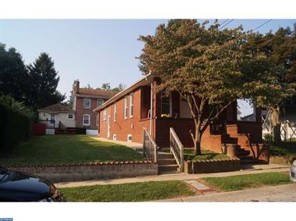 18 VALLEY RD Wilmington, DE MLS# 6630295