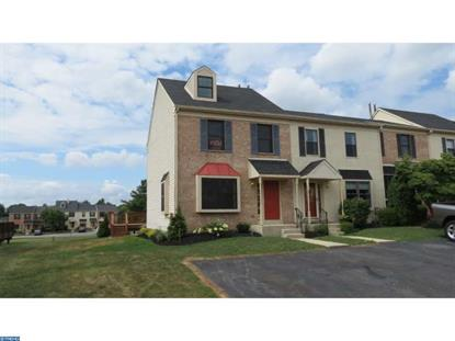513 WARD RD Brookhaven, PA MLS# 6630374
