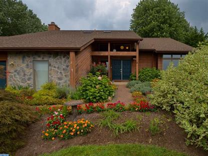215 WENCIN WAY West Chester, PA MLS# 6630785