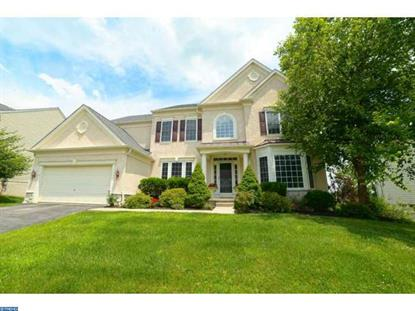 409 HEMLOCK LN Chester Springs, PA MLS# 6630894