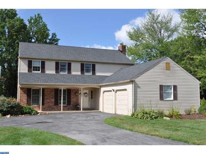 482 SPRUCE DR Exton, PA MLS# 6631220
