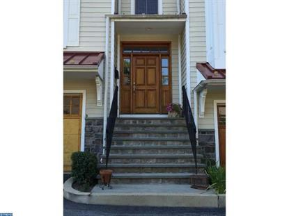 110 W MONTGOMERY AVE #D Ardmore, PA MLS# 6631280