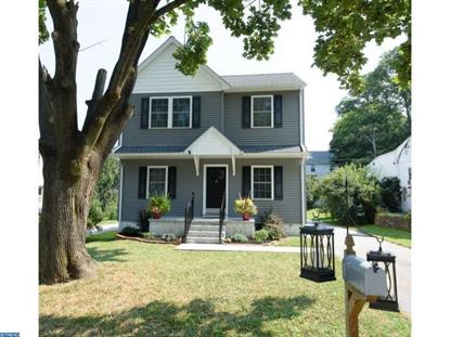 215 HENDRICKS AVE Exton, PA MLS# 6631282