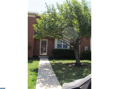 1802 VILLAGE GREEN DR Gilbertsville, PA MLS# 6631347