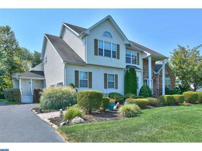 23 TANAGER LN Robbinsville, NJ MLS# 6631430