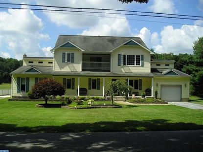 Address not provided Franklinville, NJ MLS# 6631847