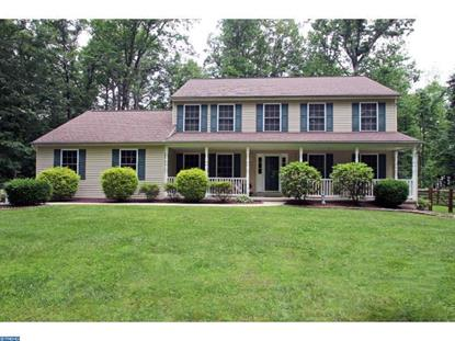 1427 TELEGRAPH RD Honey Brook, PA MLS# 6631907