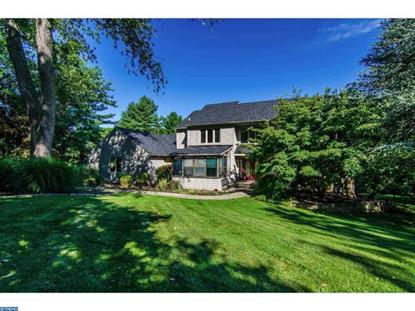 1003 ASHLEY RD West Chester, PA MLS# 6632075
