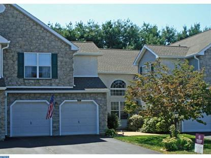 615 JAEGER CIR West Chester, PA MLS# 6632124