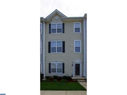 223 TIDBURY CROSSING Camden Wyoming, DE MLS# 6632183