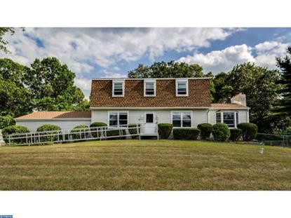 24 OLDE STAGECOACH TURN Shamong, NJ MLS# 6632231