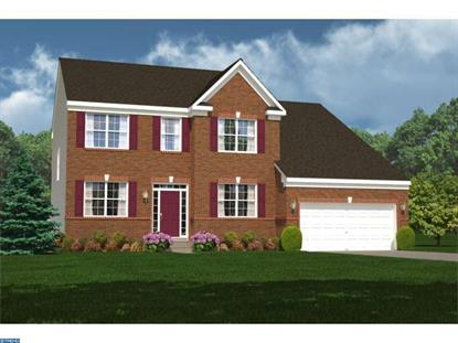 4 PONDVIEW CT #LOT 2 Evesham, NJ MLS# 6632289