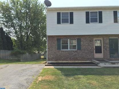 608 LINCOLN ST Shoemakersville, PA MLS# 6632745
