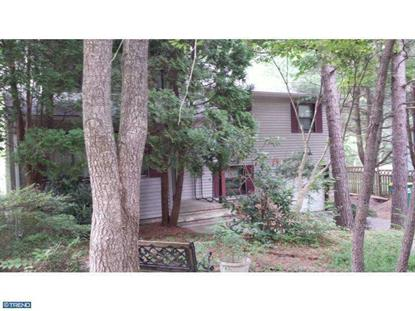9 BOVANKO RD Cream Ridge, NJ MLS# 6633032