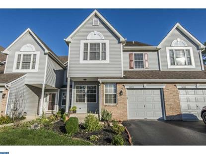 5002 ROSE CT Collegeville, PA MLS# 6633338
