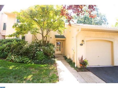 323 LINDEN DR Elkins Park, PA MLS# 6633898