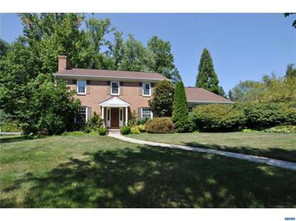 703 MOUNT LEBANON RD Wilmington, DE MLS# 6634356