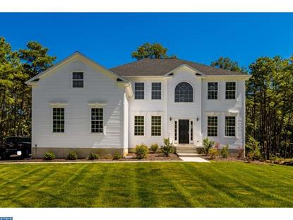30 GRANT WOOD WAY Marlton, NJ MLS# 6634376