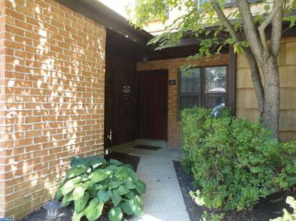 14 RITTENHOUSE CT #186 Chesterbrook, PA MLS# 6634556