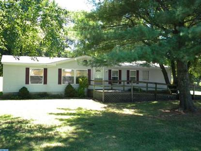 7766 WILLOW GROVE RD Camden Wyoming, DE MLS# 6634858