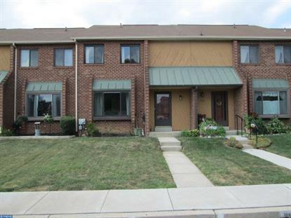 106 CONWAY CT Exton, PA MLS# 6634859