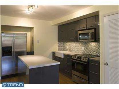 22A TAHOE #22A New Hope, PA MLS# 6635112