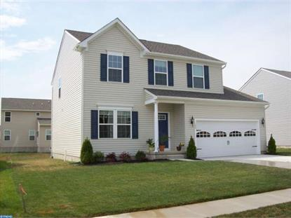 122 REDTAIL HAWK CIR Deptford, NJ MLS# 6635704