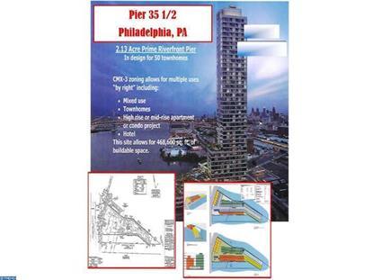 709-17 N PENN ST Philadelphia, PA MLS# 6636069