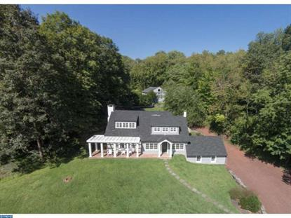 81 RIDGE VALLEY RD Ottsville, PA MLS# 6636112