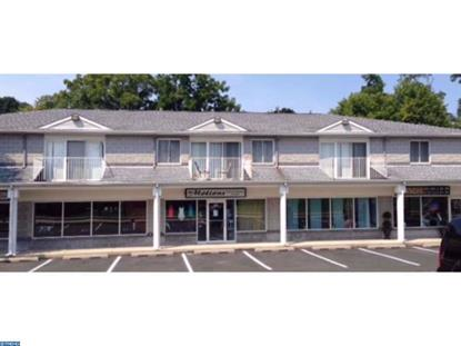 215-221 MORTON AVE Folsom, PA MLS# 6636291