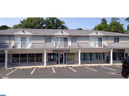 215-221 MORTON AVE Folsom, PA MLS# 6636310
