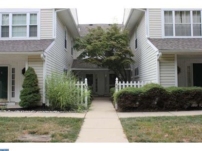 40 ASHLEY CT Glen Mills, PA MLS# 6636386