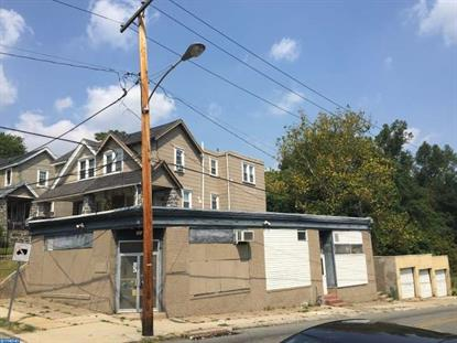 7501 PARKVIEW RD Upper Darby, PA MLS# 6636416