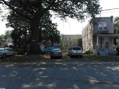 239 SYCAMORE AVE Folsom, PA MLS# 6637154