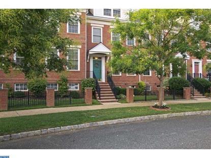 170 BURNET CRES Robbinsville, NJ MLS# 6637281