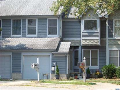 15 HEMSTED CT Dover, DE MLS# 6637601
