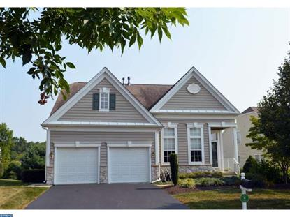 514 WISTERIA DR Kennett Square, PA MLS# 6638769