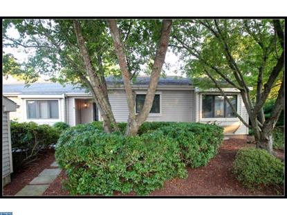 524 FRANKLIN WAY West Chester, PA MLS# 6639705