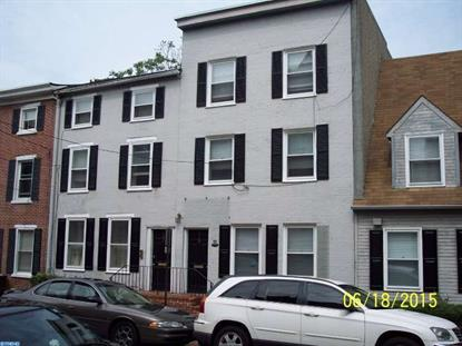 827 N JEFFERSON ST Wilmington, DE MLS# 6639757