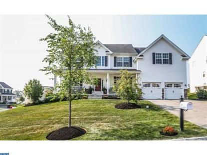 4201 THORNHILL RD Chester Springs, PA MLS# 6639894