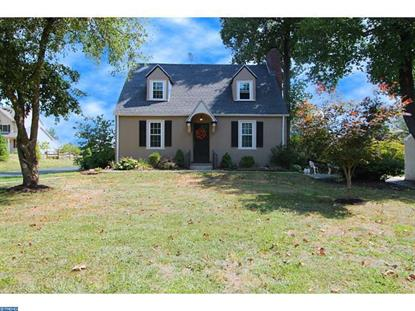225 PARK AVE Collegeville, PA MLS# 6640071
